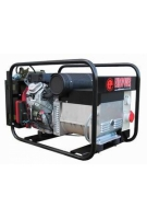 Генератор бензиновый EUROPOWER EP200X2-EN2