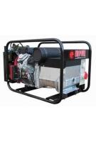 Генератор бензиновый EUROPOWER EP200X1