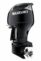 Мотор до човна Suzukі DF350ATX