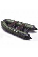 Лодка Енерджи Н-350