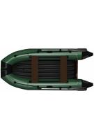 Човен Енерджі Н-420