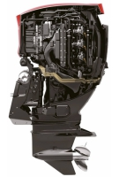 Двигун до човна Evinrude E250G2  SL,HL,PX,CX,HX,PZ,CZ,