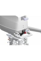Мотор до човна Tohatsu MFS6DSS