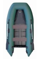 Човен Parsun 300 псевдокіль