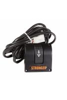 Якірна електролебідка Stronger