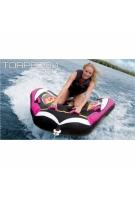 Балон к лодке Swordfish Torpedo1