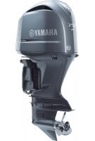Мотор до човна Yamaha F350AETX