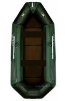Aqua star B-290