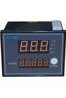 Генератор бензиновый HYUNDAI HY 12000LE-3