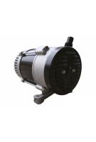 Генератор бензиновый HYUNDAI Professional HY 7000SE