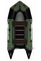 Aqua star C-360