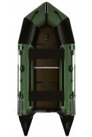 Aqua star C-360-RFD