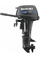 Лодочный мотор  Suzuki DT15