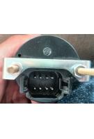 Системный прибор к лодочному мотора Евинруд