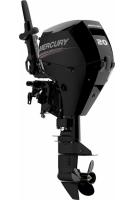 Лодочный мотор Mercury F20EH
