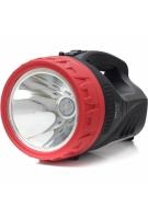 Світлодіодний LED ліхтар Yajia YJ-2829