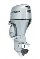 Мотор до човна  Honda BF100LRTU
