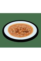Суточный набор продуктов питания СНПП