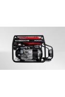 Генератор бензиновый Honda EG5500CL