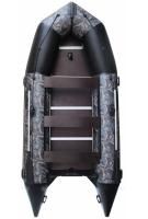 Aqua star K-430-RFD