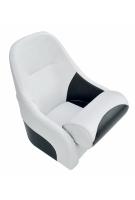 Кресло в лодку удобное