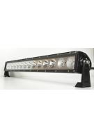 Світлодіодна лампа для човна або машини