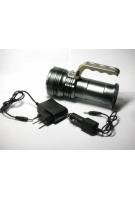 Прожектор POLICE BL-T801