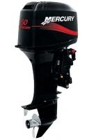 Лодочный мотор Mercury 50EO