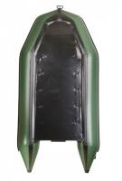 BARK BT-270