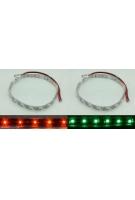 Ходові LED вогні дешеві