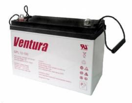 Аккумуляторы Вентура
